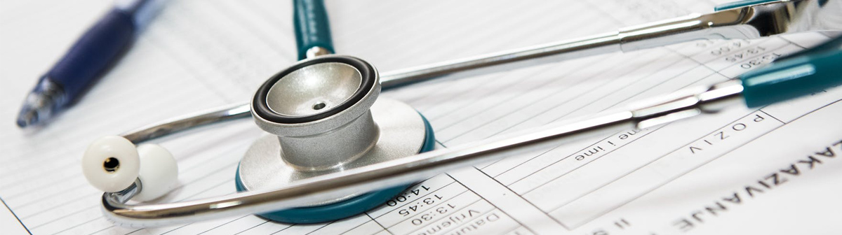 scienze infermieristiche terapia intensiva