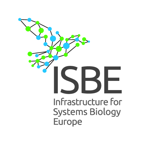 A coordination effort to interconnect the best experimental and modeling facilities for Systems Biology